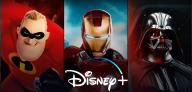Disney+: Sconto del 15% sull'abbonamento annuale
