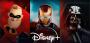 Disney+ - 1 anno a 59€