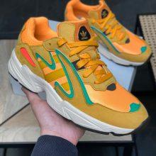 adidas Originals Yung-96 Sneakers