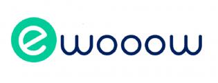 Ewooow