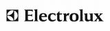 Electolux: Approfitta del reso gratis