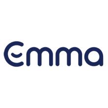 Emma Mattress: Sconti fino al 40% valido su tantissimi articoli!