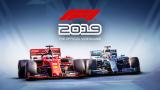 F1 2019 – GRATIS PS4 XBOX ONE