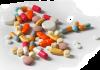 Farmacia e Sanitari