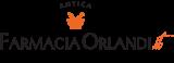 Farmacia Orlandi: Codice sconto di 5€ su spesa minima di 70€