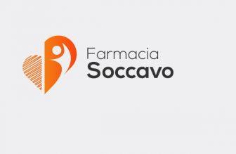 Farmacia Soccavo: Scopri tutti i prodotti in promo della Nuova Linea Hydrotenseur Rilastil