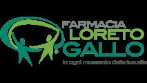 Farmacia Gallo Loreto