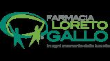 Farmacia Gallo Loreto: Codice sconto del 10% su tutto il catalogo
