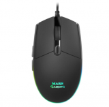 Mars Gaming MMG, Mouse 3200 DPI