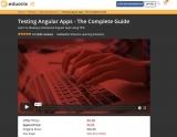 Corso Completo di Angular da 5.5 ore in inglese GRATIS