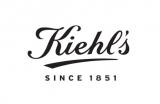 Kiehl's: Sconto del 20% su tutto il catalogo + omaggi