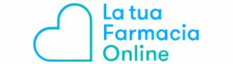 LaTuaFarmaciaOnLine: Codice sconto del 4% per la festa della donna
