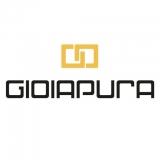 GioiaPura: Codice sconto del 12% su spesa minima di 75€