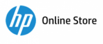 Hp Store: Codice sconto extra del 10% per le offerte di HALLOWEEN