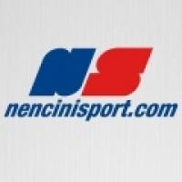 Nencini Sport: Saldi invernali con sconti fino al 50%