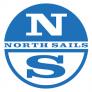 North Sails: Codice sconto fino al 20%