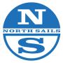 North Sails: Codice Sconto del 10% con l'iscrizione alla Newsletter!