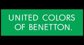 Benetton: Codice Sconto del 10% valido su tutto!