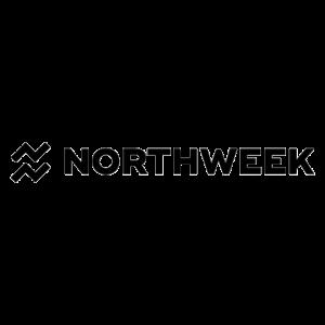 Northweek: Sconto fino al 30% su una selezione di occhiali da sole