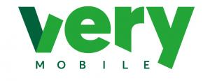 Very Mobile: Attiva Very Mobile con 200GB e tutto illimitato a soli 7,9€ al mese
