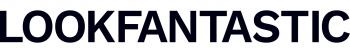 Lookfantastic: Codice Sconto del 22% su articoli selezionati