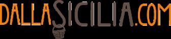 DallaSicilia: Codice sconto di 10€ su spesa minima di 39€