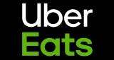 Uber Eats: Promo 2×1, uno lo acquisti ed uno è in omaggio