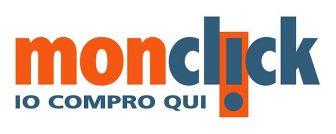 Monclick: Extra Sconto -10% sugli elettrodomestici Electrolux