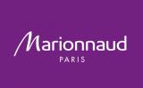 Marionnaud: Codice Sconto del 25% su Makeup e Profumi!