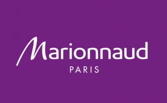 Marionnaud: Sconto 30% su profumi rossetti e trattamenti viso e corpo
