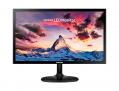 Monitor a led Samsung full hd (1080p) – 22″ ls22f350fhuxen