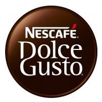 Nescafé Dolce Gusto: 2 Confezioni di Capsule IN OMAGGIO!
