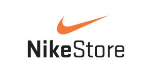 Nike-Store: Codice Sconto Extra del 20% sui prodotti Outlet!