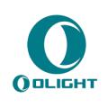 OLIGHT