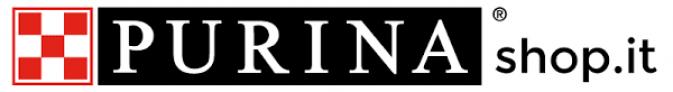 PurinaShop: Codice sconto del 15%