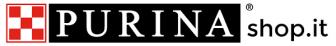 PurinaShop: Codice sconto del 15% + 5% extra sul primo acquisto