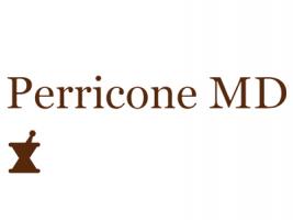 Perricone MD: Codice Sconto Extra del 5% valido su tutto!