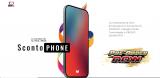 [BOMBA] Pre-ordina SCONTOPHONE: Lo Smartphone che AMMAZZA I PREZZI!