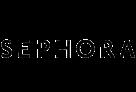 Sephora: Codice Sconto del 20% con l'iscrizione alla Newsletter!
