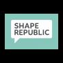 Shape Republic: Codice Sconto del 20% valido su tutto!