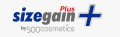 SizeGain Plus