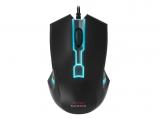 Mars Gaming MAM0 – Gaming Mouse per PC