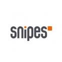 Snipes: SALDI INVERNALI! Codice Sconto Extra fino al 20%!