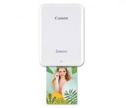 Canon 3204C006 ZOEMINI Stampante fotografica