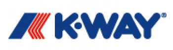 K-way: Codice Sconto del 20% valido su tutto!