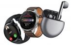 Huawei Store: 50€ di sconto sui nuovi prodotti Huawei!