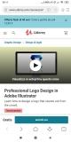 Corso sulla Realizzazione di Loghi Professionali con Adobe Illustrator da 7,2 ore in inglese GRATIS su Udemy