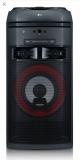 LG XBOOM 500W Sistema Hi-FI con BT e DAB+