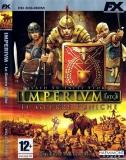 Imperium Le Guerre Puniche – PC