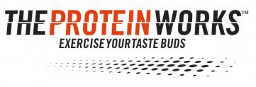 The Protein Works: Codice Sconto del 40% sui prodotti Vegan!